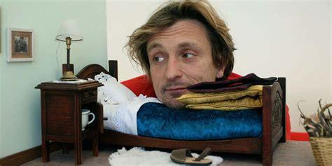 Jean Francois Fourtou bir başka tasarımcı jean fran 231 ois fourtou