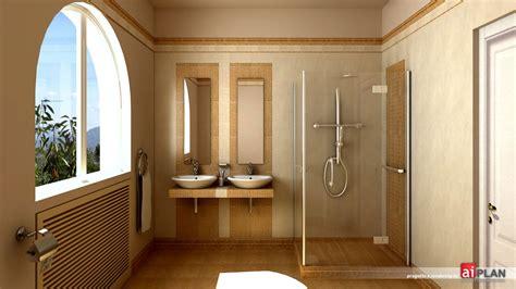 versace bagno versace arredamento casa opere delluarte in foto duepoca