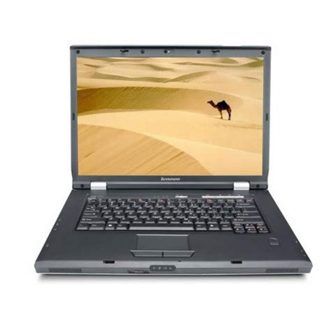 Laptop Lenovo N200 notebook lenovo ideapad 3000 n200 drivers for
