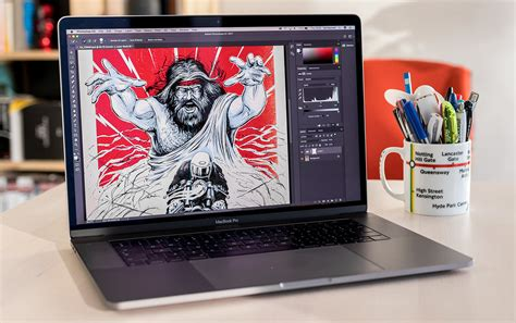 home based photoshop design jobs 100 home based photoshop design jobs amazon com