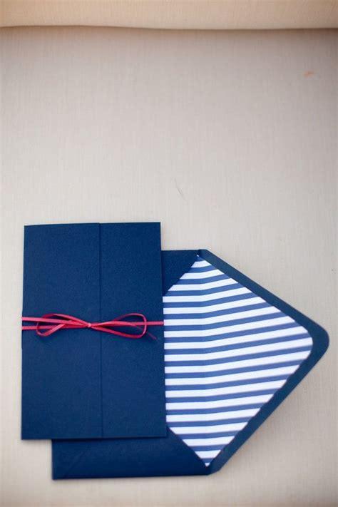 nautical ls cheap best 25 invitation envelopes ideas on pinterest diy