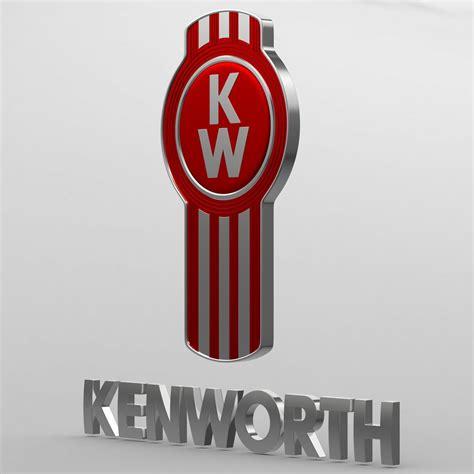 kenworth truck logo image kenworth logo