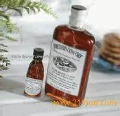 northern comfort maple syrup 12 5 oz northern comfort or 1 7 oz nips products united
