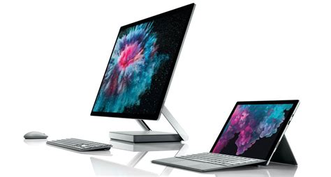 the best microsoft surface deals in 2019 creative bloq