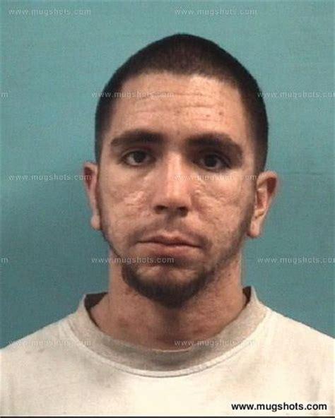 Brazoria County Court Records Sebastian Salazar Mugshot Sebastian Salazar Arrest