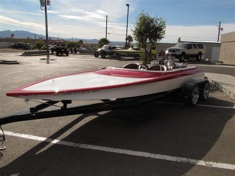 sanger jet boat sanger super jet boat for sale from usa