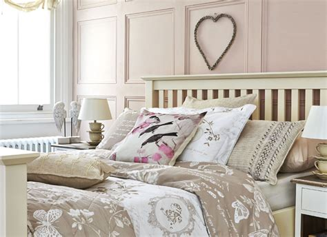 shabby chic bedroom design ideas to create a cozy how to create a shabby chic bedroom