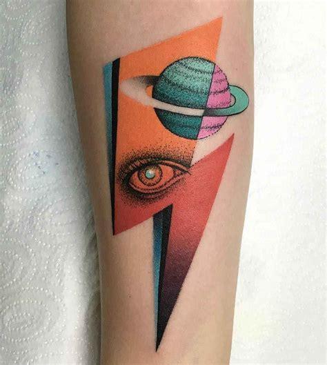 easy tattoo krakow tattoo artist mariusz trubisz wroclaw poland inkppl
