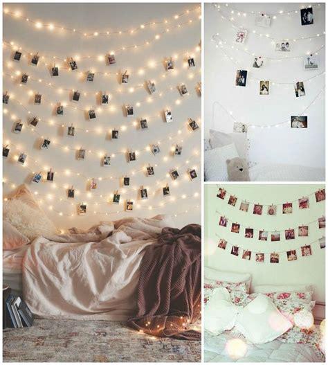 decorar tu habitacion con fotos decorar con fotos las habitaciones juveniles