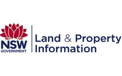 Are Property Tax Records Information Recordkeeping By Design For Digital Transactions