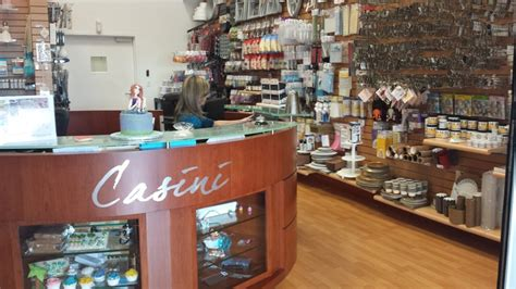 Cake Decorating Supplies In Toronto by Casini Cake Baking Supplies 5161 Nw 79th Ave Unit 2