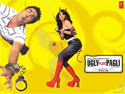 aur pugly chennai 1 new aur pagli wallpapers and review