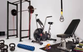 exercise equipment for home home exercise equipment