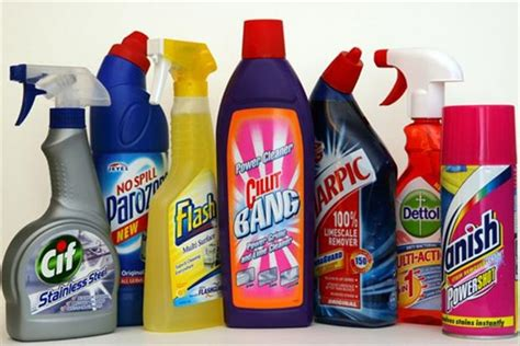 dangerous household chemicals how to prevent pet poisonings help guide tail and fur