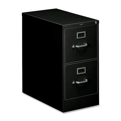 Printer Hon 310 Series Vertical File Cabinet