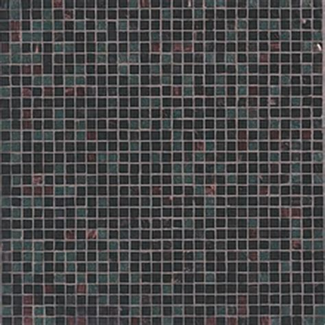 Home Design Products Alexandria In by Bisazza Products Collections And More Architonic