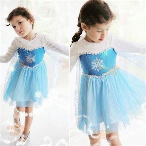 Jaket Frozen Elza Biru baju wanita korea baju wanita murah grosir baju murah