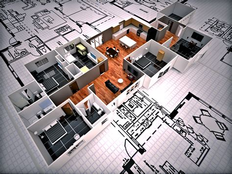 Floorplan 3d | floor plan in 3d floorplans 3d 3d visualisation 3d renderings