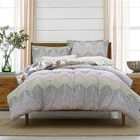 the company store bedding lofthome by the company store lyric chevron sheets