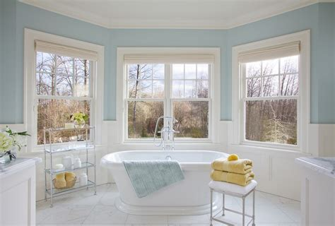 stand alone tubs stand alone tubs small bath layout with luxury feel
