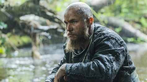ragnar shaved head vikings season 3 episodes 5 6 quot the brotherhood of