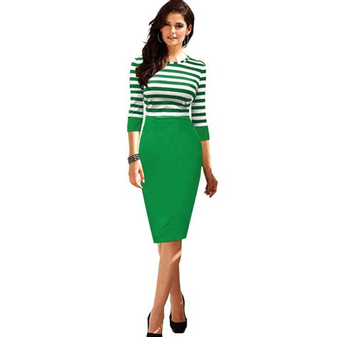 professional work dresses for women the gallery for gt professional work dresses for women