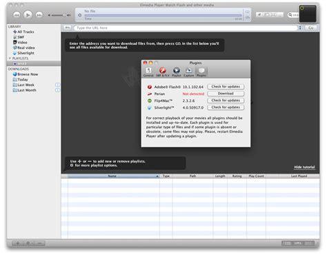 flipfont full version software for nokia 5233 avi player setup full version for nokia 5233 latest