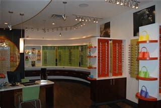 hair salons edmonton londonderry mall londonderry eye care edmonton ab 2112 6806 137 avenue