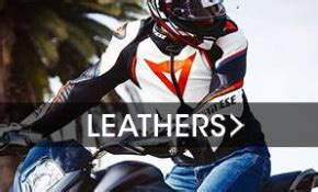 Motorcycle Apparel Ringwood by Motorcycle Accessories Supermarket Home
