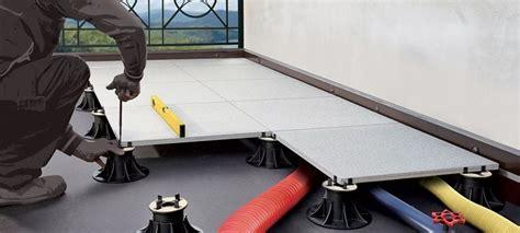 piastrelle galleggianti per terrazzi pavimenti galleggianti per esterni pavimento per esterni