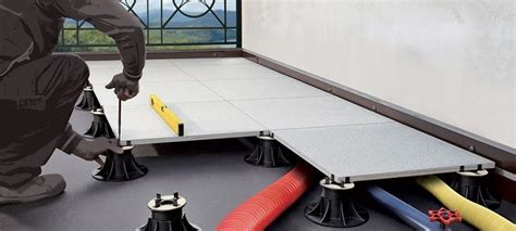 pavimenti galleggianti prezzi pavimenti galleggianti per esterni pavimento per esterni