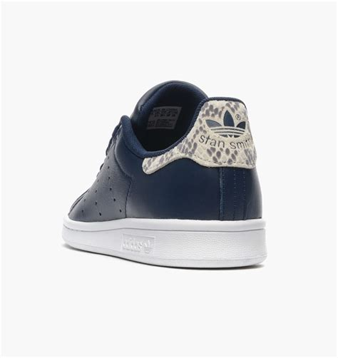Casual Adidas Smith Brown buy wholesale womens adidas stan smith snakeskin print