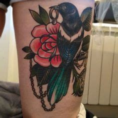 hollywood tattoo leeds opening times traditionally sailors would tattoo a pig and rooster on