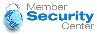 home member security center