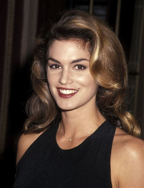 house of cindy mtv s house of style with cindy crawford will air online because supermodels from the