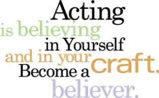 skills for acting resume paula j riley studio acting coach home