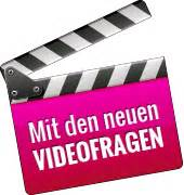 Führerschein Theorie Test Online Kostenlos by Fahrschule Theorie Fragen Fahrschule Test Fahrschultest