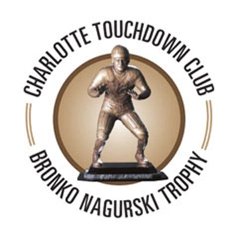 wiki is licensed under what five ohio state defensive players named to bronko nagurski