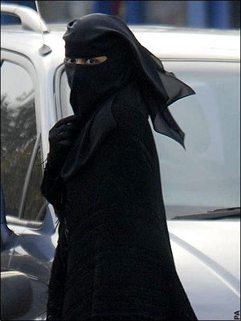husband wont    wear niqab islamicanswerscom