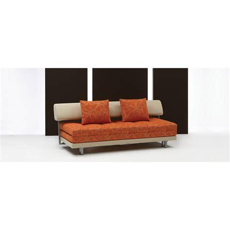macys furniture sleeper sofa dellarobbia macy sofa sleeper doma home furnishings