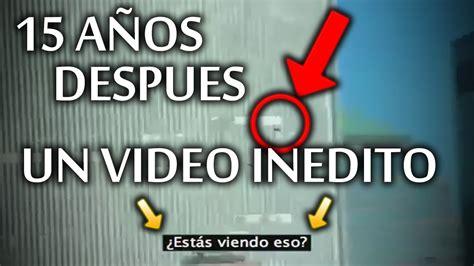 impactante video de v 237 ctimas del ataque qu 237 mico en siria nuevo video del ataque a las torres gemelas sale a la luz