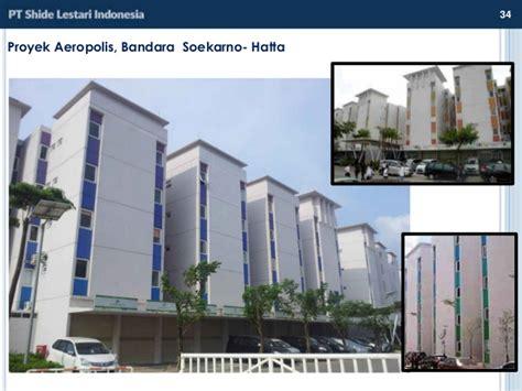 Toko Sepatu Di Pantai Indah Kapuk pt shide lestari indonesia company profile
