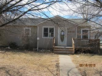 houses for sale in holdrege ne holdrege nebraska reo homes foreclosures in holdrege nebraska search for reo