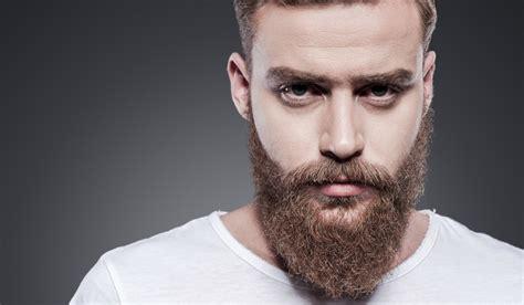 bien couper sa barbe barbe longue bien taill 233 e kv78 jornalagora