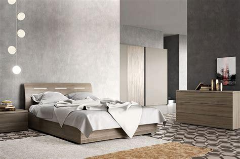 da letto moderno camere da letto moderne mobili sparaco