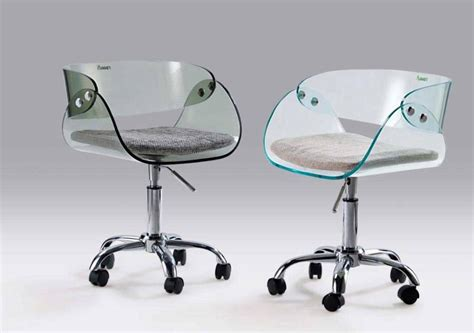 Cheap office chairs asda office and bedroom cheap office chairs