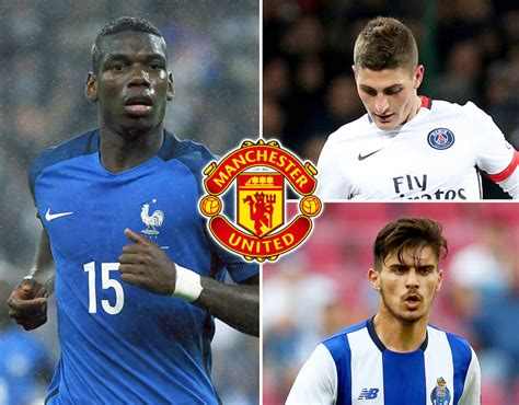 united transfer news paul pogba may snub move to stay