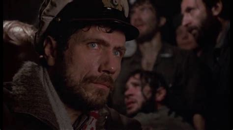 the boat movie review das boot 1981 movie review youtube