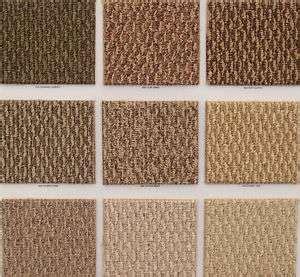 berber rug 8x10 area rug 8x10 multi color berber carpet w binding