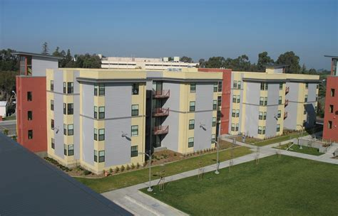 csueb housing california state university east bay octavian geliman archinect